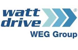 Watt Drive - WEG