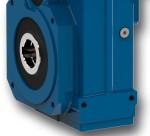 watt-drive-felfűzhető-hajtómű