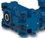 watt-drive-párhuzamos-hajtómű