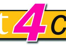 logo_watt_cat4cad_r